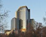 h-tower1.jpg