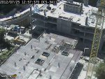 ЖК Срибна вежа%2C &#1041.jpg
