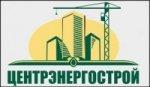 adm_s_logo5_013430333311362391512.jpg