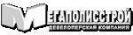 logo_mp.png