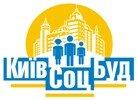 ksb_logo.jpg