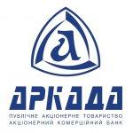 arkada_logo.jpg