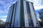 medium-55-buildingstages-1478181505.4214.jpg