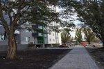 medium-55-buildingstages-1478181668.7405.jpg