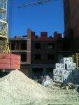 Будівництво-пе&#10.jpg