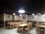 Park_restoran.jpg