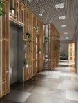 170406_Elevator_hall.jpg