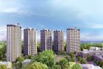 ul.-Krushelxnickoj-11-15-15a-15b-15v_1.jpg