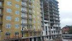 stroika_153-699c714905.jpg