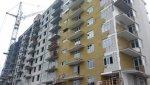 stroika_154-699c714905.jpg