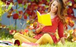 reading-girl-happy-awesome.jpg