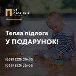 23244193_1483195155127866_6363992027809928584_n.jpg
