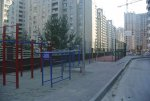 DSC_9975.jpg