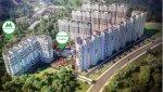 parkovaya_genplan_1.jpg