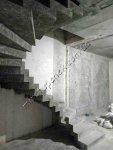 лестница532.jpg