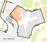 mej_2-25_3a_floor.jpg
