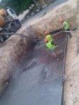 zalivka-betonom-2.jpg