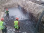 zalivka-betonom-300x225.jpg