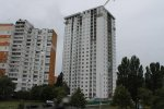 medium-55-buildingstages-1469170936.6351.jpg